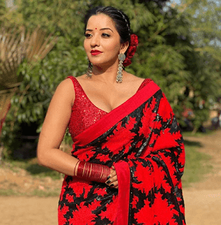 bhojpuri-actress-name-photo-list