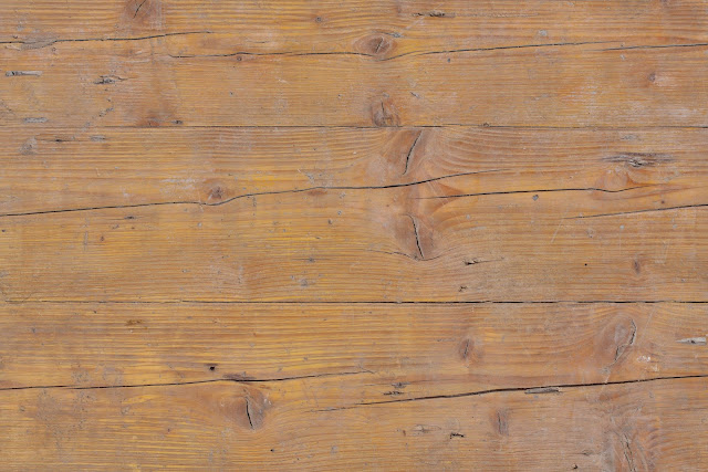 Wood High Detail Texture 4752x3168