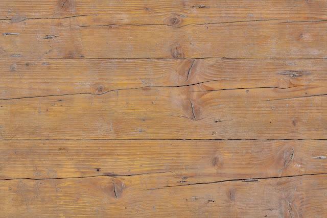 Wood High Detail Texture 4752x3168