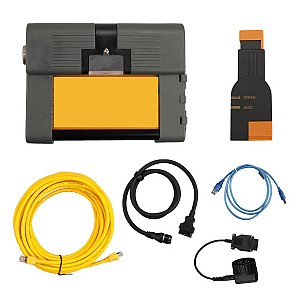 http://www.diagnoza-auto.net/products/bmw-icom-a2-b-c/