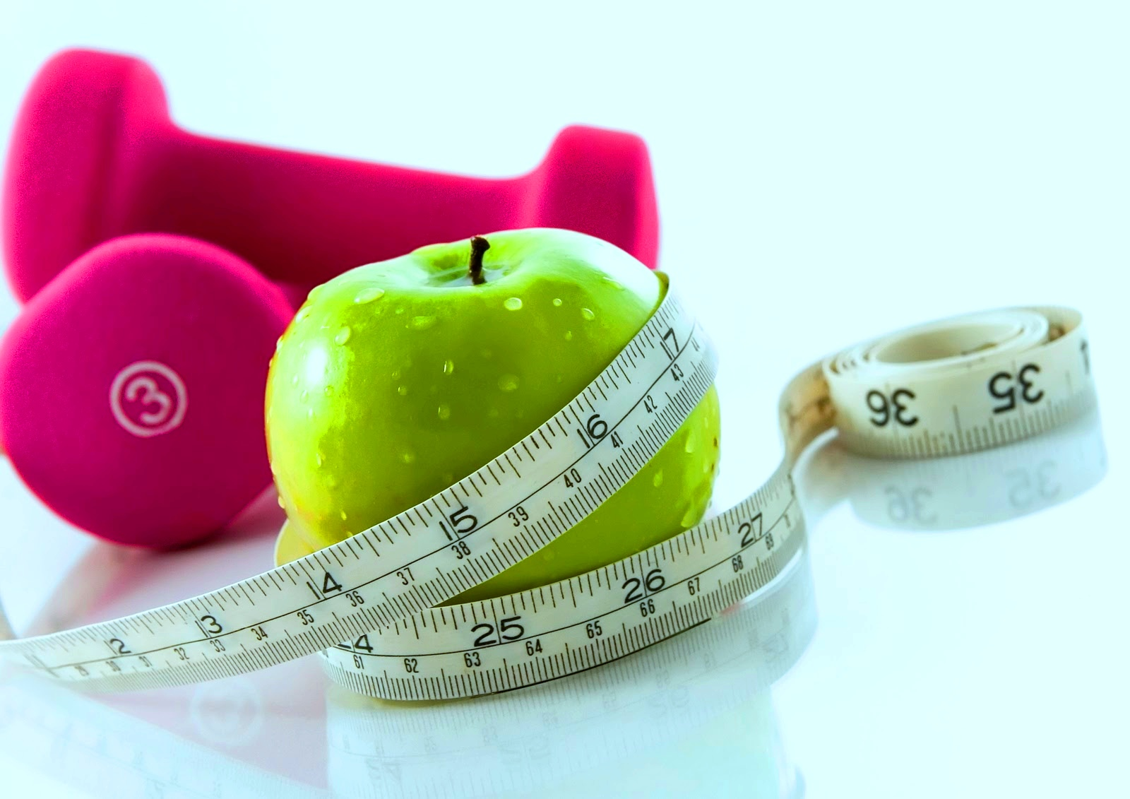 5 Secret Habits Of Successful Lose Weight Fast!how To Lose Weight Fast?