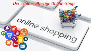 http://kulturelles-schweiz.blogspot.ch/2017/01/onlineshopecommerceonlinehandelch.html