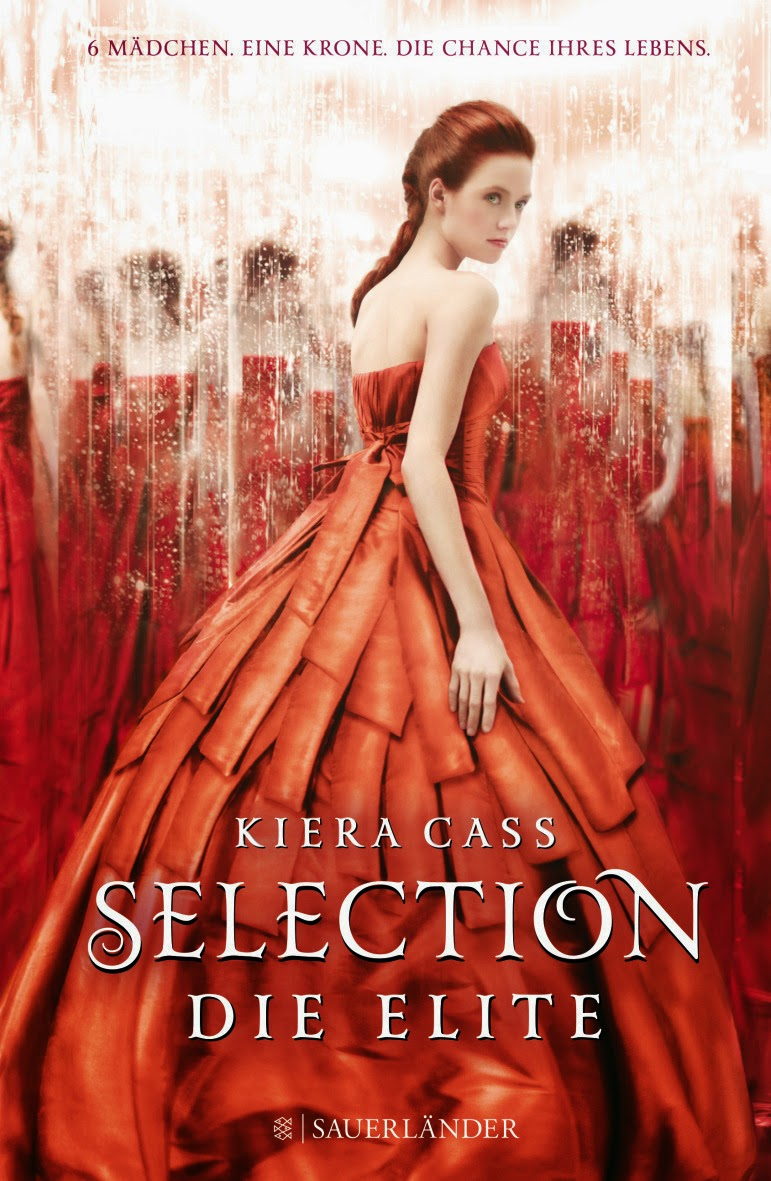 https://www.buchhaus-sternverlag.de/shop/action/productDetails/24632258/kiera_cass_selection_die_elite_3737362424.html?aUrl=90007403&searchId=0