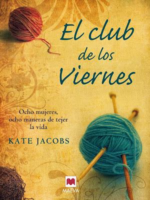 el-club-de-los-viernes-kate-jacobs