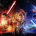 Rezension: Star Wars: Das Erwachen der Macht