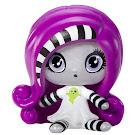 Monster High Ari Hauntington Series 3 Halloween Ghouls II Figure