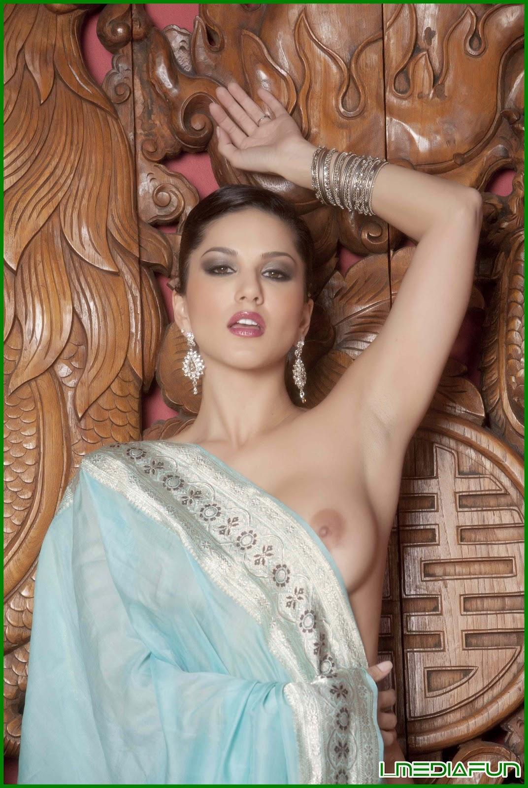Superstar Sunny Leone Naked Hd Images Png