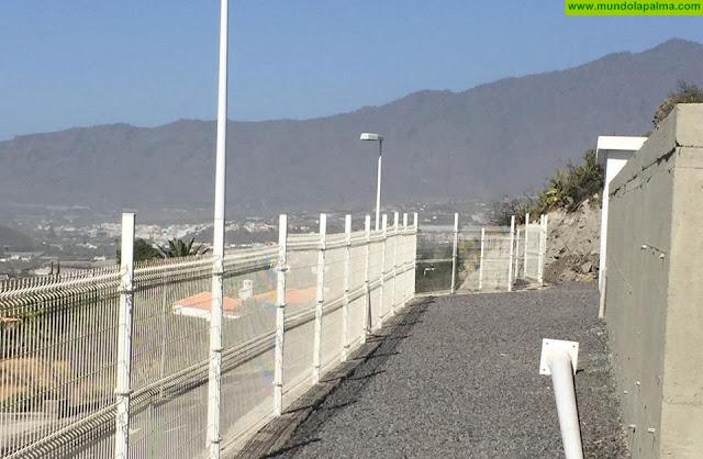 El Ayuntamiento de Los Llanos acomete un Plan de Mejora de las depuradoras municipales