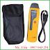 Máy đo độ ẩm của tường giá rẻ BLD 2000