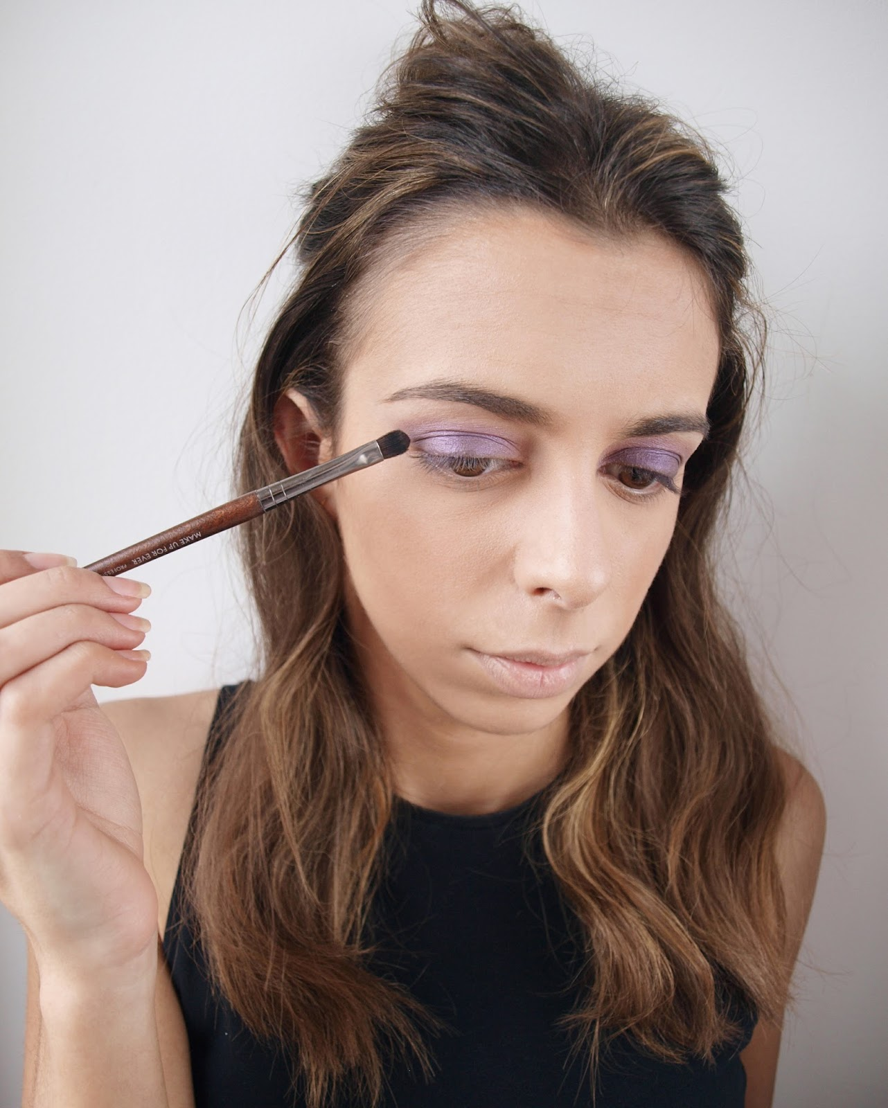 coastalandco-makeup-purplesmokeyeye-maquillage-maquillaje-tutorial-tutoriel-hendaye-girl-fashion-blog-blogger