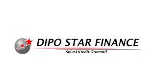 LOWONGAN KERJA (LOKER) MAKASSAR PT. DIPO STAR FINANCE MARET 2019