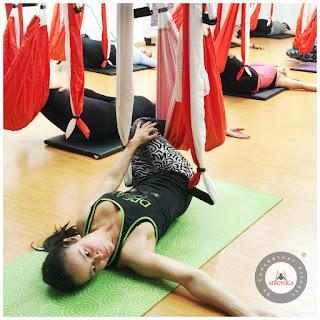 columpio, yoga, hamca, pilates, trapeze, fitness, hammock, acro, balancoire, hamac, swing
