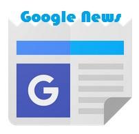 App Google News Android iOS Aggiornate