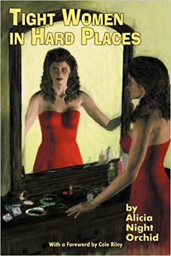 Tight Women cover