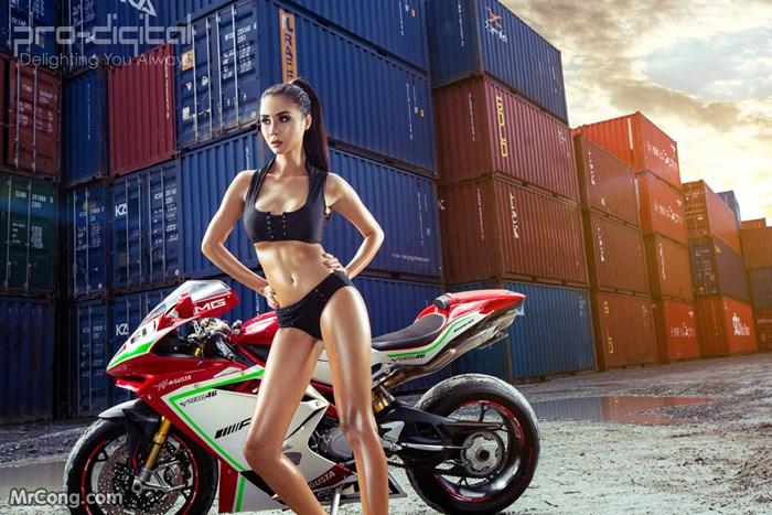 Image Girl-xinh-Viet-Nam-by-Phong-Pro-MrCong.com-019 in post Người mẫu Việt khoe dáng sexy qua góc chụp của Phong PRO (308 ảnh)