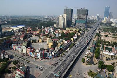 thong-tac-cong-tai-bac-tu-liem