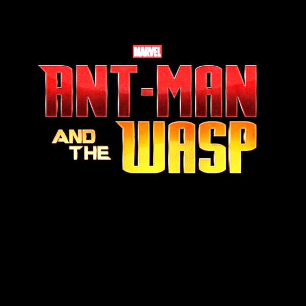 Ant-Man and the Wasp, Ant-Man and the Wasp Synopsis, Ant-Man and the Wasp Trailer, Ant-Man and the Wasp review, Ant-Man and the Wasp Poster