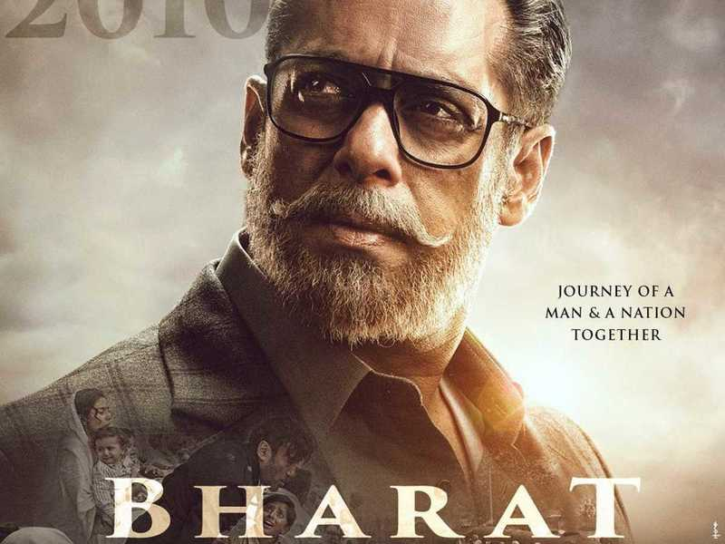 How to download Bharat full movie filmiwap