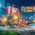 Clash Of Clan 10.134.15 Mod Apk Download//Anything Unlimited+0 Build Time//Latest Version July 2018 Download Now