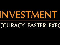 Lowongan Kerja di PT Century Investement - Seamarang (Assistance Manager, Executive Marketing, Public Relations, HRD)