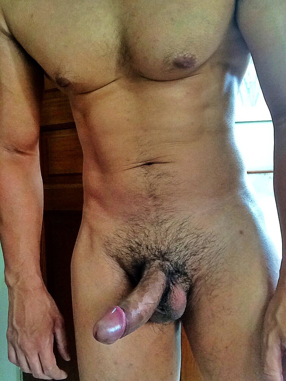 Asian Cock Pic 64