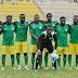 Aduana Stars – Entente Setif: An Algerian Dossier for the Ghanaian champions