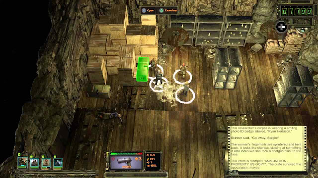 screenshot-2-of-wasteland-2-director-cut-pc-game