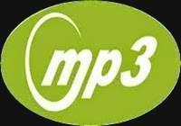 Free Download Lagu Mp3 Malaysia Siti Nurhaliza - Intrig Cinta