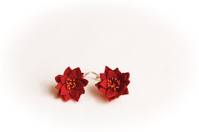 https://www.etsy.com/listing/200698925/christmas-gift-red-earrings-christmas?ref=shop_home_active_10