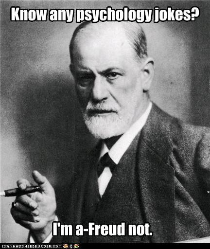 Teaching High School Psychology Psychology Memes