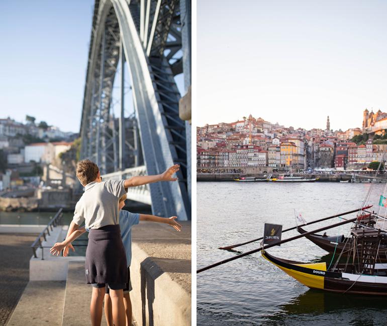 Oporto-ponte-luis-I-vistas-ribeira-bodegas