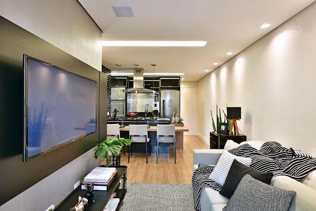 apartamento-reforma-arquitetura