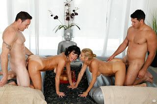 Veronica-Avluv-%26-Alexis-Fawx-%3A-Hotel-Room-Mishap-%23%23-FANTASY-MASSAGE-p6rsg5byyy.jpg