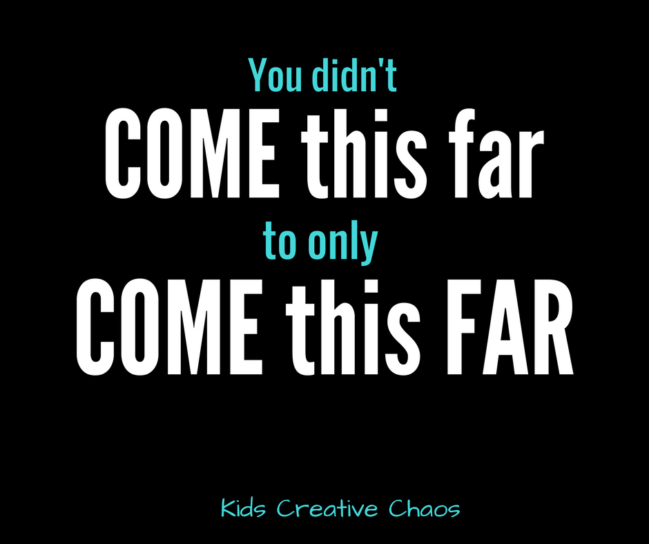 60 Facebook Quotes About Life Kids Creative Chaos Simple Facebook Picture Quotes
