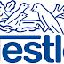 التدريب الصيفي لشركة نستله Nestle للطلبه في ادارة Supply chain - EDUEgypt