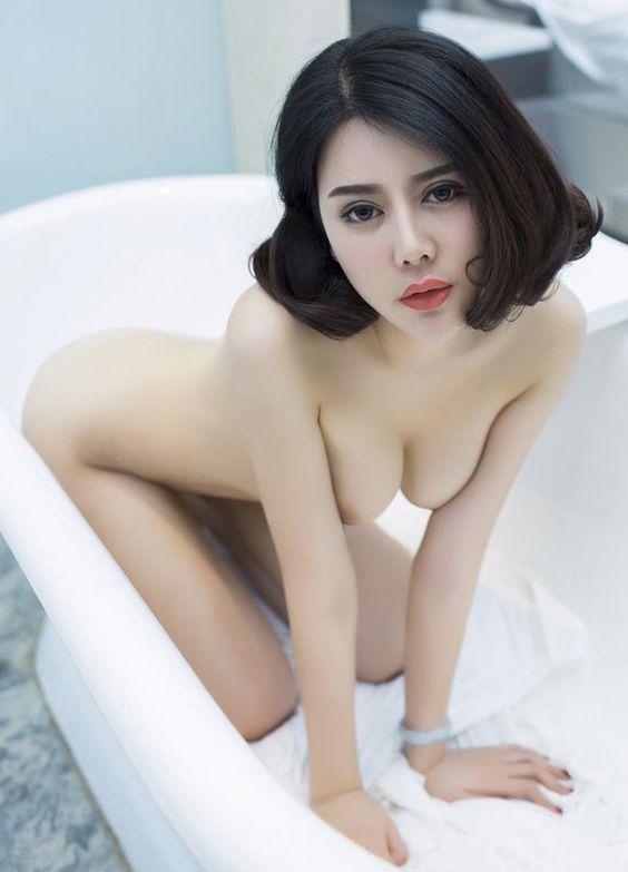 hot asian girls bikini collection 03