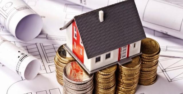 Affittare una casa conviene ai proprietari? Quanto si paga di tasse?