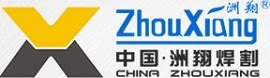 Visit ZhouXiang official website :