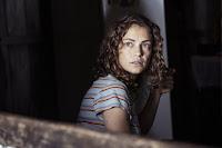 Paulina (La Patota) Dolores Fonzi Image 3 (3)