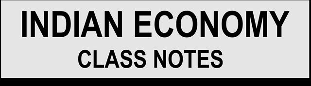 economy-handWritten-notes-in-english