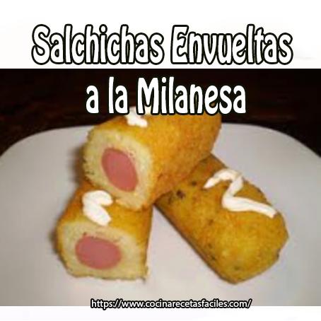 salchichas,papas,huevos,ajo,perejil,pan