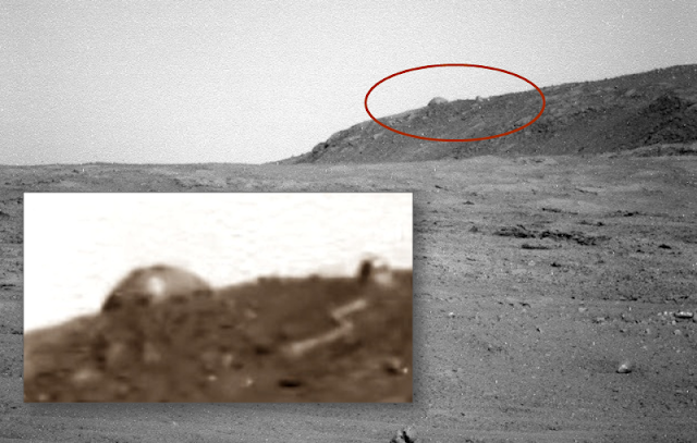 Martian Anomalies? Decide For Yourself Mars%2Bdome%2Bopportunity%2Bmars%2Brover