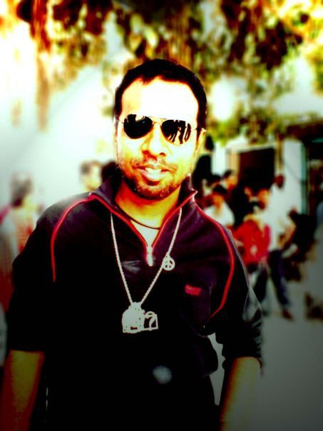 Bangladesh Celebrities in Facebook: Facebook Profile of ...