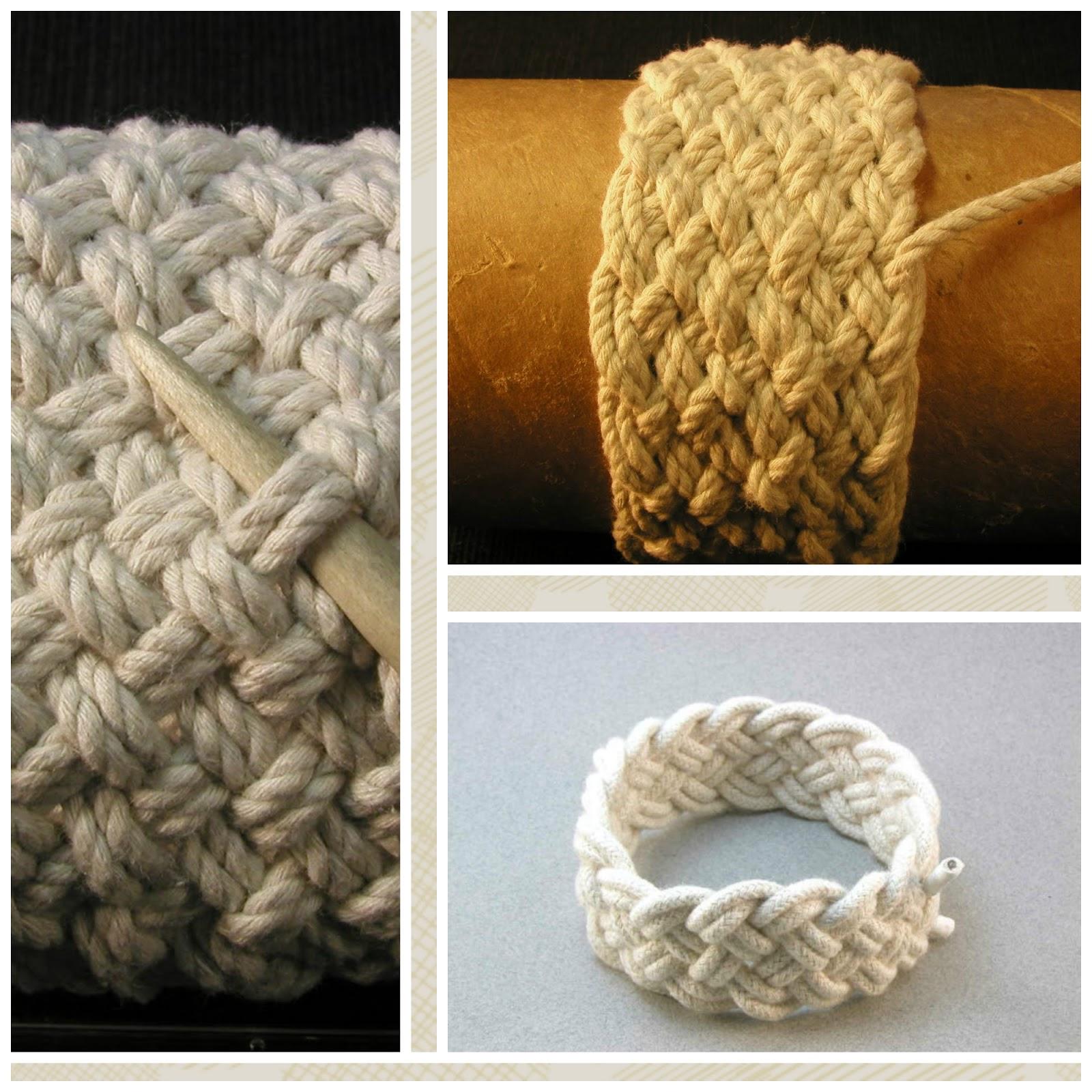 pulsera turca, brazaletes, anillos nudos, macrame, bisutería