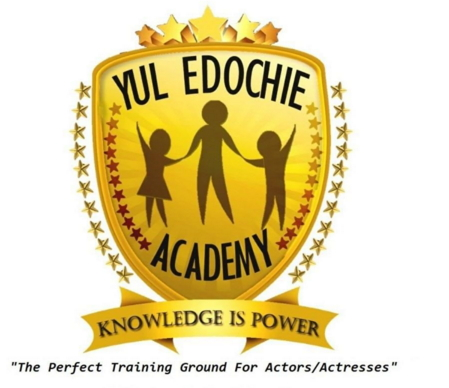 Image result for yul edochie academy