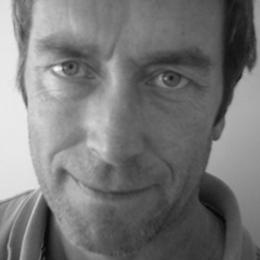 jeff-dawson, author
