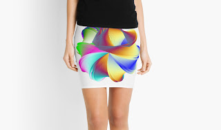 https://www.redbubble.com/people/zedpower/works/15085095-thermo-nuclear-rainbow?asc=u&p=pencil-skirt&rel=carousel
