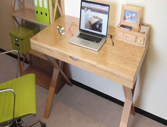 best buy wooden home office desk tidy for sale cheap