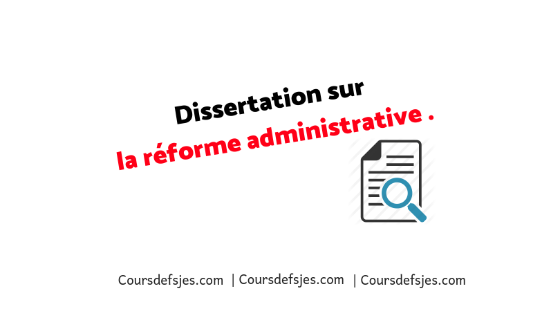 Dissertation sur la souverainete nationale