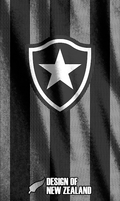Wallpapers Botafogo